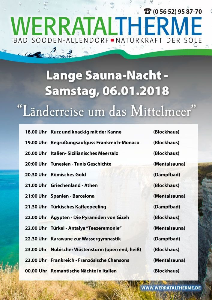 saunanacht_jan-2018.jpg