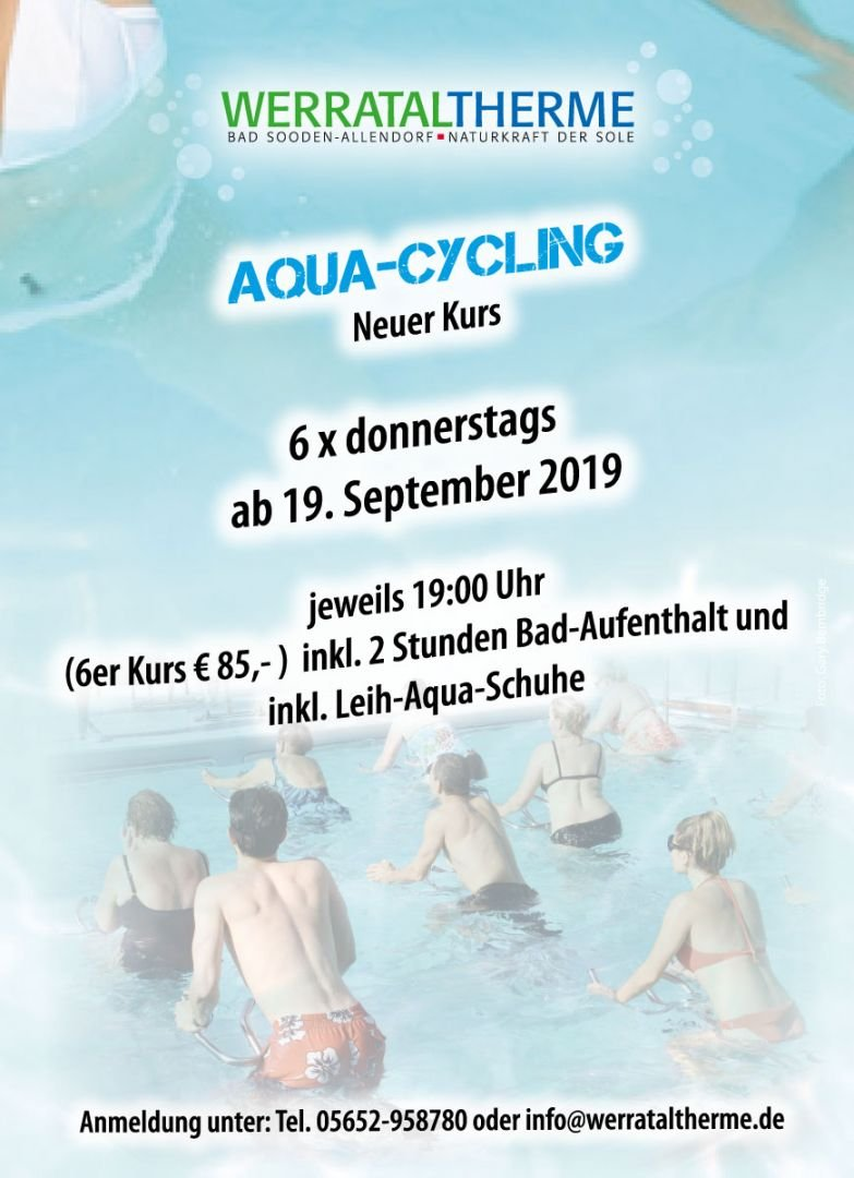 aquasport_plakat_facebook_0919.jpg