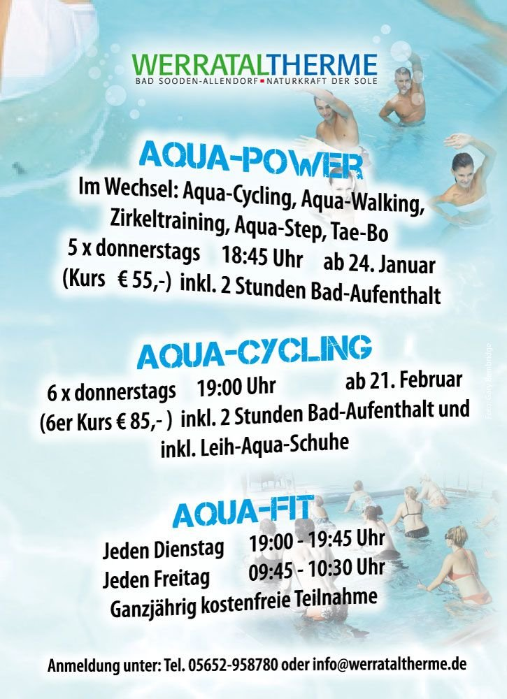aquasport_plakat_facebook_januar18.jpg